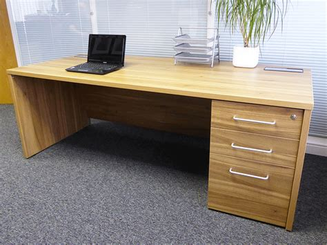 second office desk the best 28 images of second office desks uk second