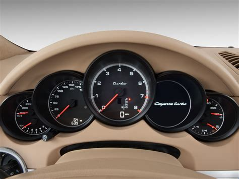 security system 2003 porsche cayenne instrument cluster image 2011 porsche cayenne awd 4 door turbo instrument cluster size 1024 x 768 type gif
