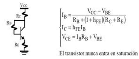 transistor bjt ac transistor bjt en ac 28 images bipolar junction transistor ecen 1400 intro to digital
