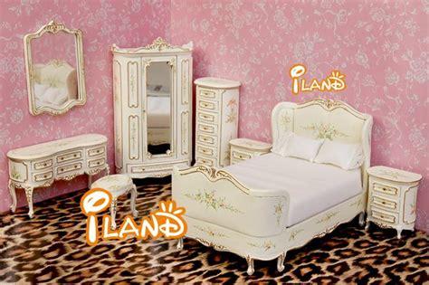 jamaica bedroom furniture best 25 victorian bedroom furniture sets ideas on pinterest victorian bedroom set