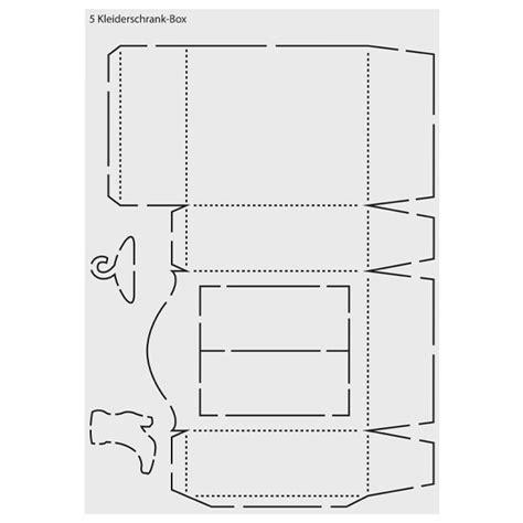 kleiderschrank 110 cm breit weiß erfreut mini kleiderschrank galerie die kinderzimmer