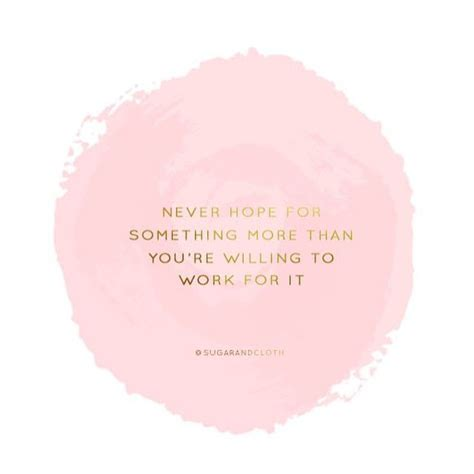 pink quotes 17 best pink quotes on pink light enjoying