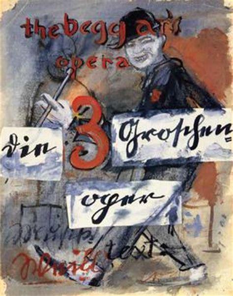 die dreigroschenoper the threepenny opera wikipedia