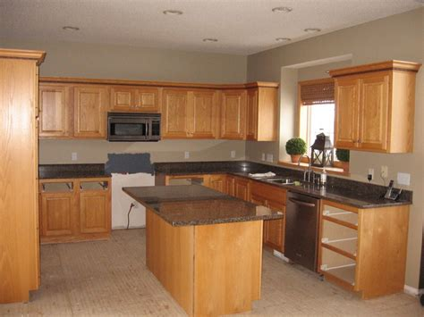 Cabinet Refacing by Cabinet Refacing Photos The Cabinet Store