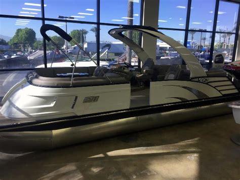 bennington qx boats 2017 bennington 25 qx lake havasu arizona boats