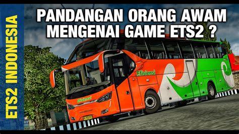 download mod game keren download lagu keren mod bus terbaru kami sr2 xhd by efart