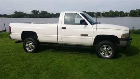 free car repair manuals 1995 dodge ram 2500 instrument cluster downloadable manual for a 1995 dodge ram 2500 for a 1995 dodge ram wiring schematics for