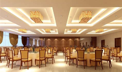 banquet ceiling lights 3d house free 3d house pictures and wallpaper