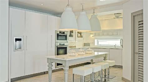 kelly hoppen kitchen interiors kelly hoppen interiors most iconic projects