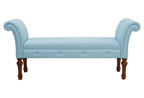 bench with arms bench arms 28 images louis xvi bench with arms on the