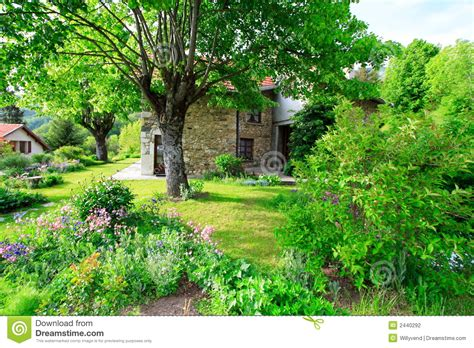 Beaux Jardins Privés beau jardin fran 231 ais
