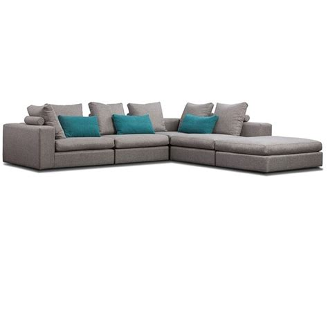 sectional couches ottawa sectional couches ottawa 28 images leather sofa ottawa