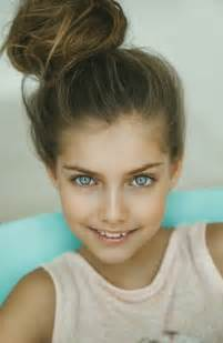 hairstyles for 11 year olds ideas about cute hairstyles for 11 year old girls mens