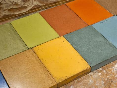Concrete Countertop Color by Creating Custom Colors Cheng Concrete Exchange