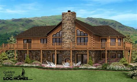 house plans north carolina log cabin homes floor plans log cabin homes north carolina