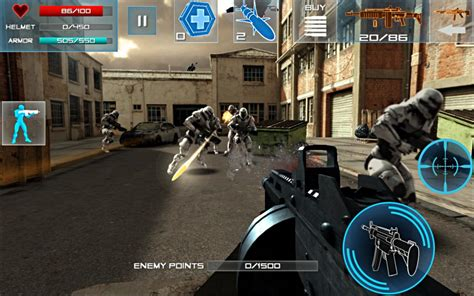 download game enemy strike mod unlimited enemy strike apk v1 6 9 mod unlimited money gold apkmodx