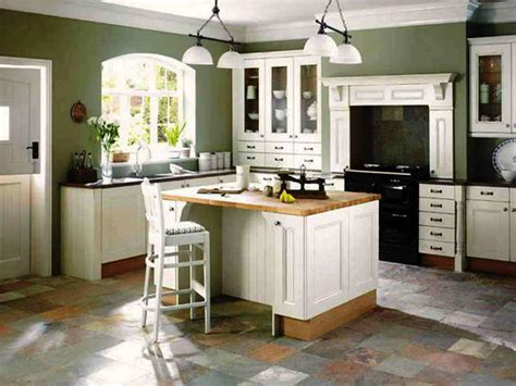 Kitchen Cabinet Colors Best Color For Kitchen Walls Enchanting 25 Best Kitchen