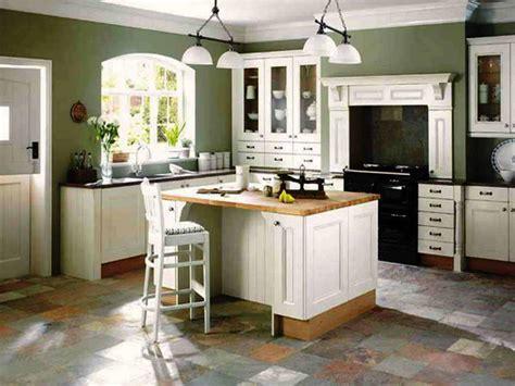 Best Color For Kitchen Walls Enchanting 25  Best Kitchen