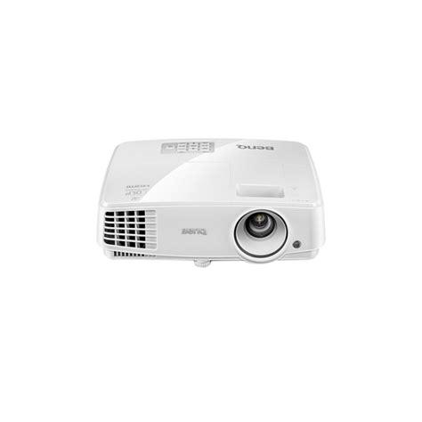 Proyektor Benq Mx528 benq mx 528 projector 3300lumens xga 1024x768 dlp multimall
