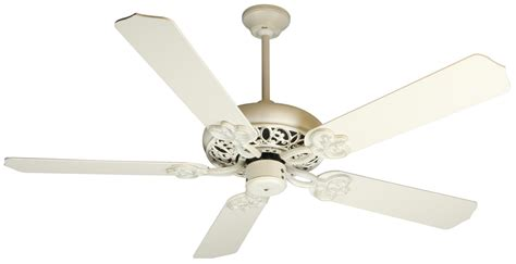 white flush mount ceiling ceiling extraordinary white flush mount ceiling fan
