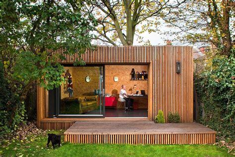 Tiny Haus Fertig Kaufen by Tiny Holzhaus Tiny Houses Holzh 228 Uschen