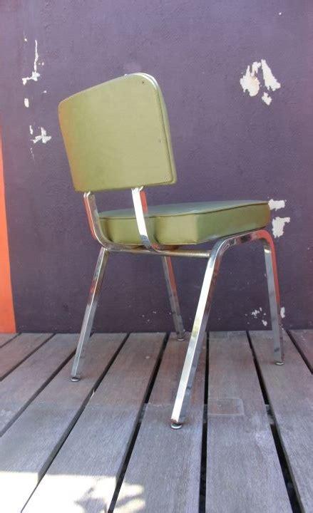 chaise de bureau vintage chaise de bureau vintage