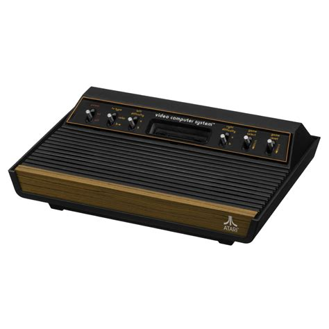 console source transformer for consoles atari 2600 source power power