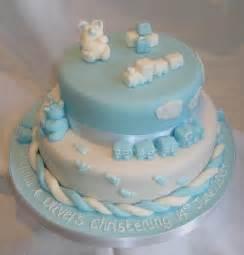 christening cakes queen bees queen cakes