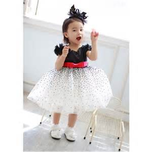 Home gt indian baby girl party wear lace dresses