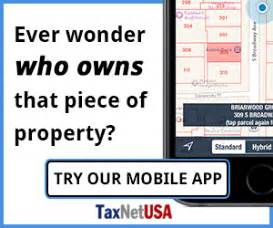 Brown County Property Tax Records Brown County Property Search And Interactive Gis Map Taxnetusa