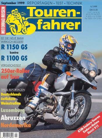 Suzuki Motorrad Rabatt by Motorradzeitungen Testberichte Gebrauchte