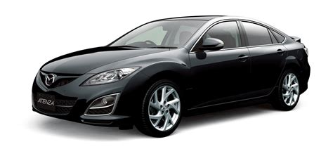 all mazda cars all car collections mazda 6