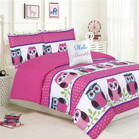 twin pink comforter pink twin comforter blush pink twin xl duvet style