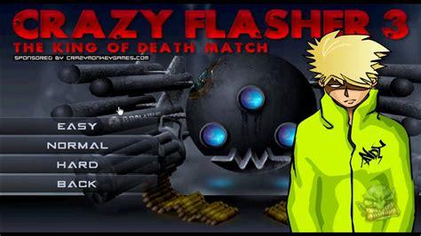 y8 games free download full version crazy flasher 4 hacked at hacked full version free