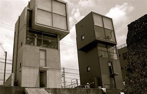 japan housing inside japan s disposable housing market pacific standard