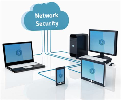 network security network security images