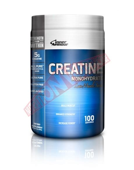 m you creatine review creatine monohydrate by inner armour big brands