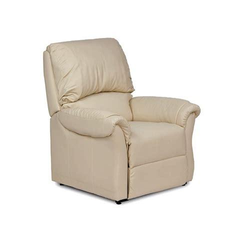 poltrona relax elettrica poltrona relax elettrica reclinabile con vibromassaggio e
