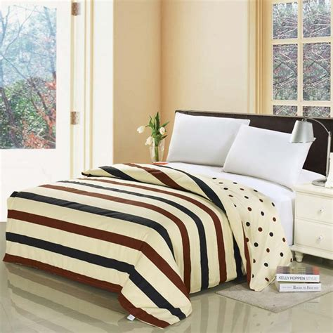 New Only Duvet Cover Twin Full Queen King Size Comforter