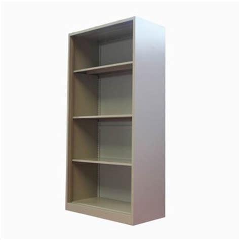 Instrument Cabinet 2 Door 1 stainless steel display instrument filing cabinet shelf without door buy steel filing cabinet