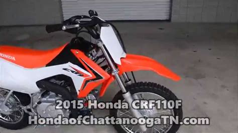 honda dirt bikes for sale for honda dirt bikes for sale for 2017 2018 2019 honda