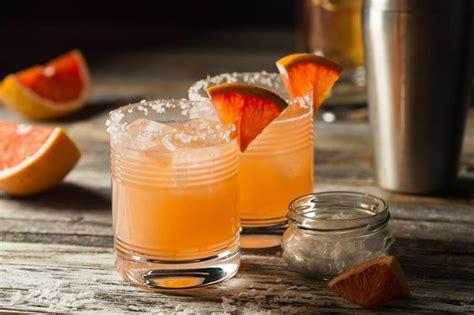 salty cocktail vodka salty cocktail recipe dishmaps