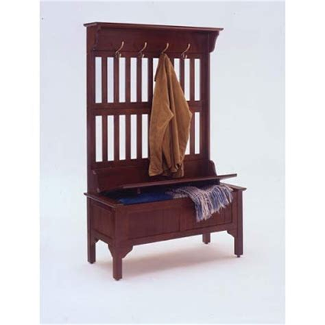 bench coat hanger bench furniture ideas bench for entryway with coat hanger