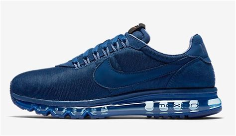 Free Nike Shoes Giveaway - tryfreebies com free nike air max ld zero