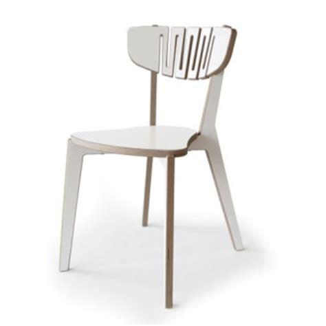 Dac Chair by Bernhard M 252 Ller Dac Chair