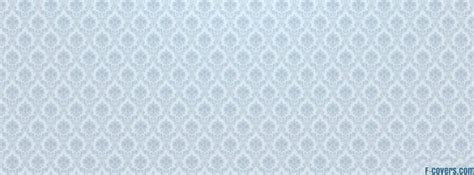 light blue covers blue damask cover timeline photo banner for fb