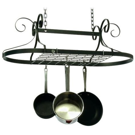 11 best images about pot racks on pinterest coats wall whimsical pot racks ft stone county iron works and