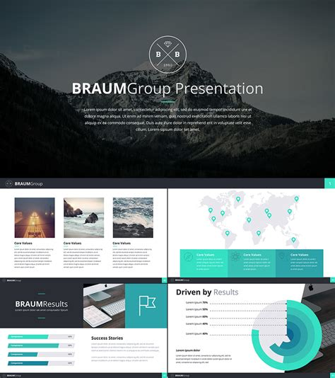get themes for google slides 15 best google slides presentation themes premium