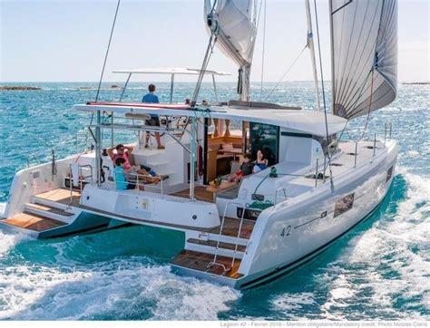 catamaran for sale mauritius 25 best ideas about sailboats on pinterest sailing