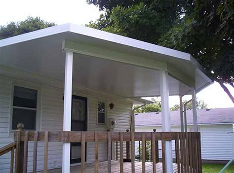 Awnings Springfield Mo by Patio Covers Pergolas Awnings Springfield Missouri